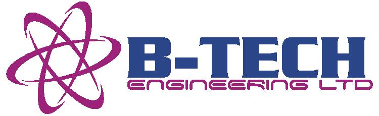 B-Tech Engineering Ltd